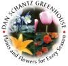 Dan Schantz Greenhouse & Cut Flower Outlet